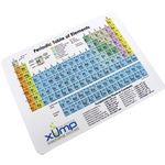 Photo of the: Periodic Table Mousepad