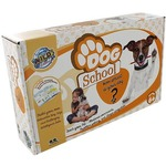 Photo of the: Pet Science Dog School Kit