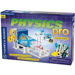 Physics Pro Kit.