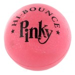 Photo of the: Pinky Ball
