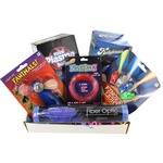 Photo of the: Plasma Light Gift Set