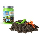 Photo of the: Play Dirt! Bugs in a Jar