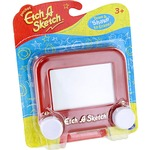 Photo of the: Pocket Etch A Sketch