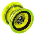 Photo of the: Protostar Yo-Yo