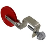 Photo of the: Pulley Table Clamp