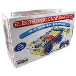 Photo of the: RC Snap Rover