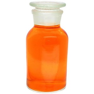 Photo of the: Reagent Bottle - 500ml