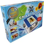 Photo of the: Science X: Smartscope Kit