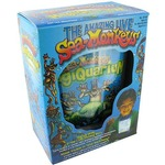 Sea-Monkeys MagiQuarium.
