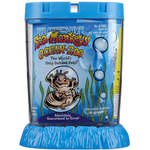 Sea Monkeys Ocean Zoo.