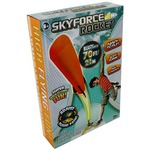 Photo of the: Skyforce Rocket Kit