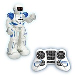 Photo of the: Smart Bot Robot