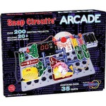 Buy Snap Circuits Arcade.