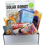 Photo of the: Solar Fun Gift Set