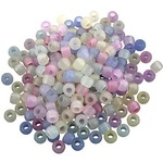 Photo of the: 1000 Solar UV Beads