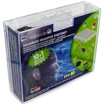 Photo of the: Solderless Electronics Starter Set