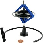 Space Wonder Gyroscope.