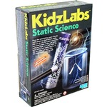 Photo of the: Static Science 4M Kit