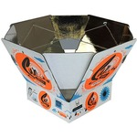 Photo of the: Sun Spot - Solar Oven