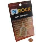 Photo of the: TV Rock - Ulexite