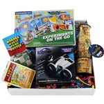 Buy Traveling Science Gift Set.