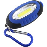 Photo of the: Ultrabright COB Keychain Light