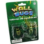 Photo of the: Wall Bugs
