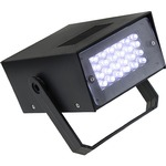 Photo of the: 24LED Adjustable Frequency Strobe