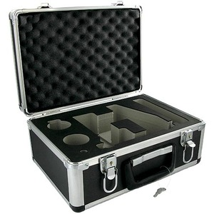 Photo of the Carrying Case for GE-5
