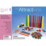 Classroom Magnet Kit - Level 1.