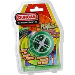 Photo of the: Duncan Reflex Auto Return Yo-Yo