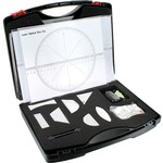Complete Geometric Optics Demo Set.