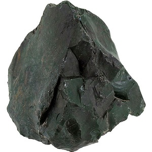 Photo of the: Green Slag - Large Chunk (2-3 inch)