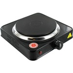 Hot Plate - 6 inch 1000W.