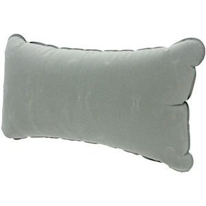 Photo of the Inflatable Pillow