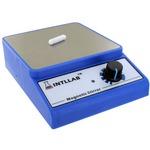 Intllab Magnetic Stirrer MS-500.