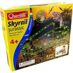 Photo of the: Jurassic Skyrail
