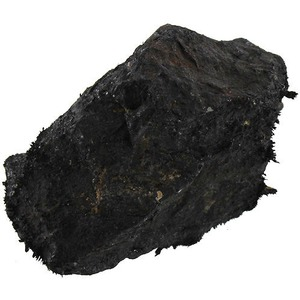 Photo of the Lodestone Chunk - Automagnetised Magnetite
