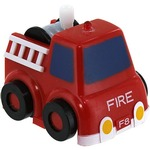 Photo of the: Never Fall Fire Engine Wind-Up