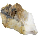 Photo of the: Opalized Petrified Wood - Large Chunk (2-3 inch)