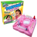 Buy Perfume Factory - Wild Science Kit.