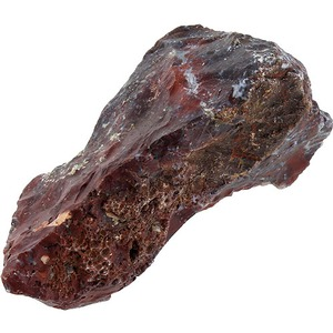 Photo of the: Red Jasper - Large Chunk (2-3 inch)