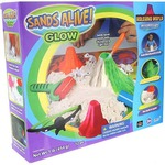 Buy Sands Alive! Glow: Volcano World.