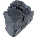 Photo of the: Spiderweb Obsidian - Large Chunk (2-3 inch)