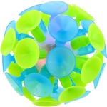 Photo of the: Suction Ball