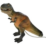 Photo of the: T-Rex Table Lamp