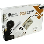 Photo of the: Touch Board Starter Kit