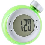 Water Clock.